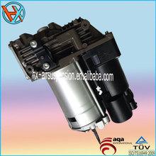 Mercedes Benz W164 front air spring compressor pump OEM 164 320 12 04