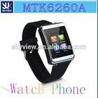 2014 android smart U watch U8 touch screen china smart watch phone hot wholesale