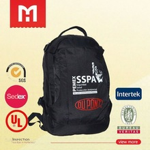 OEM michael jordan backpacks --- Factory direct sale