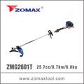 bicicleta zmg2601t manejar cortador de cepillo para el diamante de la bobina de encendido