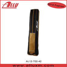 Wholesale field hockey sticks bag factory price