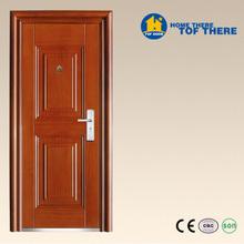High Quality Professional internal flush mdf door