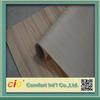 Residential PVC Floor Covering Mat Roll