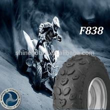 Soaraway F838 Price Tire ATV, Small Trailer Tire, Beach Tire