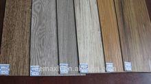 Anti-slip commercial pvc vinyl flooring made in Korea high quality