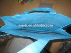 non woven material shopping bag, non-woven bags,promotion bags
