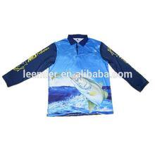 Top grade best selling casual red fishing wear