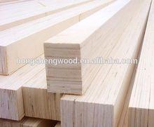 poplar lvl lumber prices