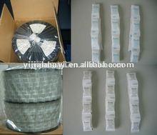 1g tyvek paper silica gel desiccant