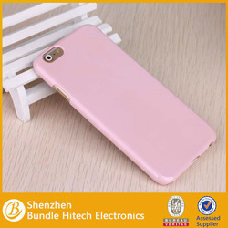 New Ultra Thin Skin Cell Phone Hard Case Cover For Apple iPhone 6
