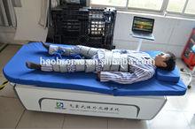 non-invasive Hyperlipemia medical equipment EECP all in one