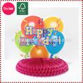 Quà sinh nhật cho trẻ em / trang trí tiệc sinh cho trẻ em từ trung quốc