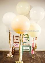 New 36inch Giant balloon Celebration Party Wedding Birthday Big Balloons