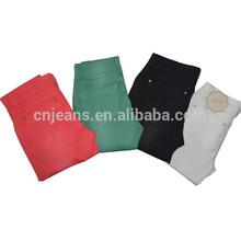 GZY Leggings sex hot jeans leggings pictures of jeans pants teen girl women ladies