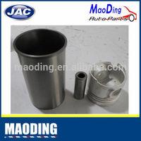 Pistones+Hidraulicos+Precios For JAC1040
