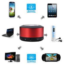 for iphone 6 plus bluetooth speaker