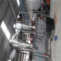 Calidad estable/tiene más de año 20 experiencia/nuevo proceso de yuca de la máquina de siembra