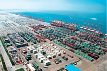 Quick cheap sea freight shipping service to davao