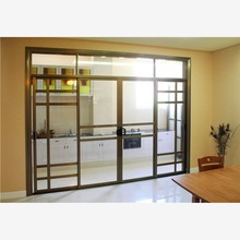 cheapest hotel deals sliding windows and doors elegant