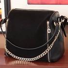 Best Sale 2014 China Wholesale Handbag For Girls
