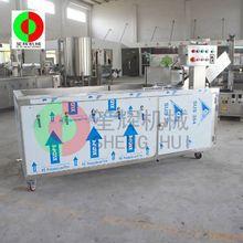 Guangdong factory Direct selling broccoli blanching machine QX-22