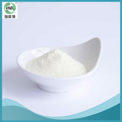 Promote joint comfort & mobility calcium supplement chicken cartilage powder