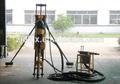 china alibaba fornecedor da máquina de perfuração qkd100 electirc buraco chão máquinas de perfuração