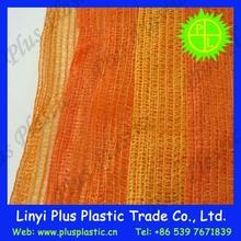 small mesh drawstring bags/small nylon mesh bags/small mesh bags