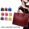 new model bags/fashion bag/leather bags women