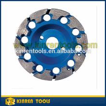 supply professional vitrified bond diamond grinding wheel
