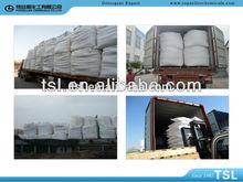 sell high quality 500kg jumbo bag bulk package laundry powder washing powder base powder