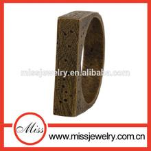 new design unique brass ring men's ring gold ring designs for men wholesale for men