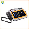 10.1 inch android pos terminal for sport betting/lottery programe ------Gc039B
