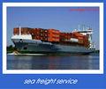 20gp containerfracht Bratislava msc reeder