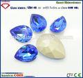 China strass gemas de diamante comprar direto do méxico