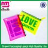 multi-color printing waterproof phone bag