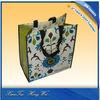 2014 New design China disposable non woven laminated bag