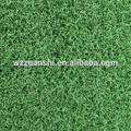 x30110 paportant gewasbestrijdingsmiddelen pelouse artificielle de golf pas cher