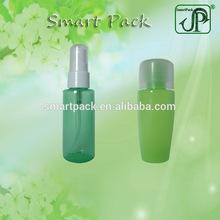 Travel Size 60ml Empty Spray Bottle