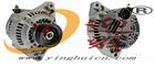 alternator parts type alternator generator 12V for 1987-1988 TOYOTA COROLLA 1.6