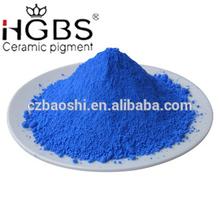 Sea Blue Color/Color Blue for Ceramic