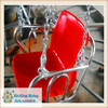 Xinxing-----Attractive flying chair indoor amusement park rides
