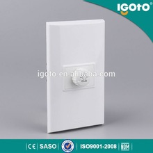 igoto B540S Outdoor/Indoor Dimmer Switch