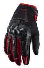 Custom OEM Logo Motor Cross Racing Gloves Motor Bike Gloves OEM Order MOQ:500pairs