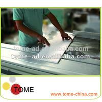 PVC Rigid Sheet / PVC Rigid Plate / PVC Rigid Board