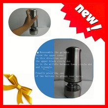 New Home Use sweet pepper mill
