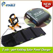 Good qualitity &flexible intelligent design portable pet portable pet folding hottest products on the market for phone/pow10.5W