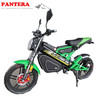 PT-E001 1500W Popular Hot Sale Durable Cheap Price Electric Bike 3 Wheel for Adults