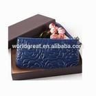 wallets wholesale/direct purses china/2014 women handbags