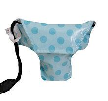 2015 New Design Waterproof Padded Camera Bag Promotional CM0138